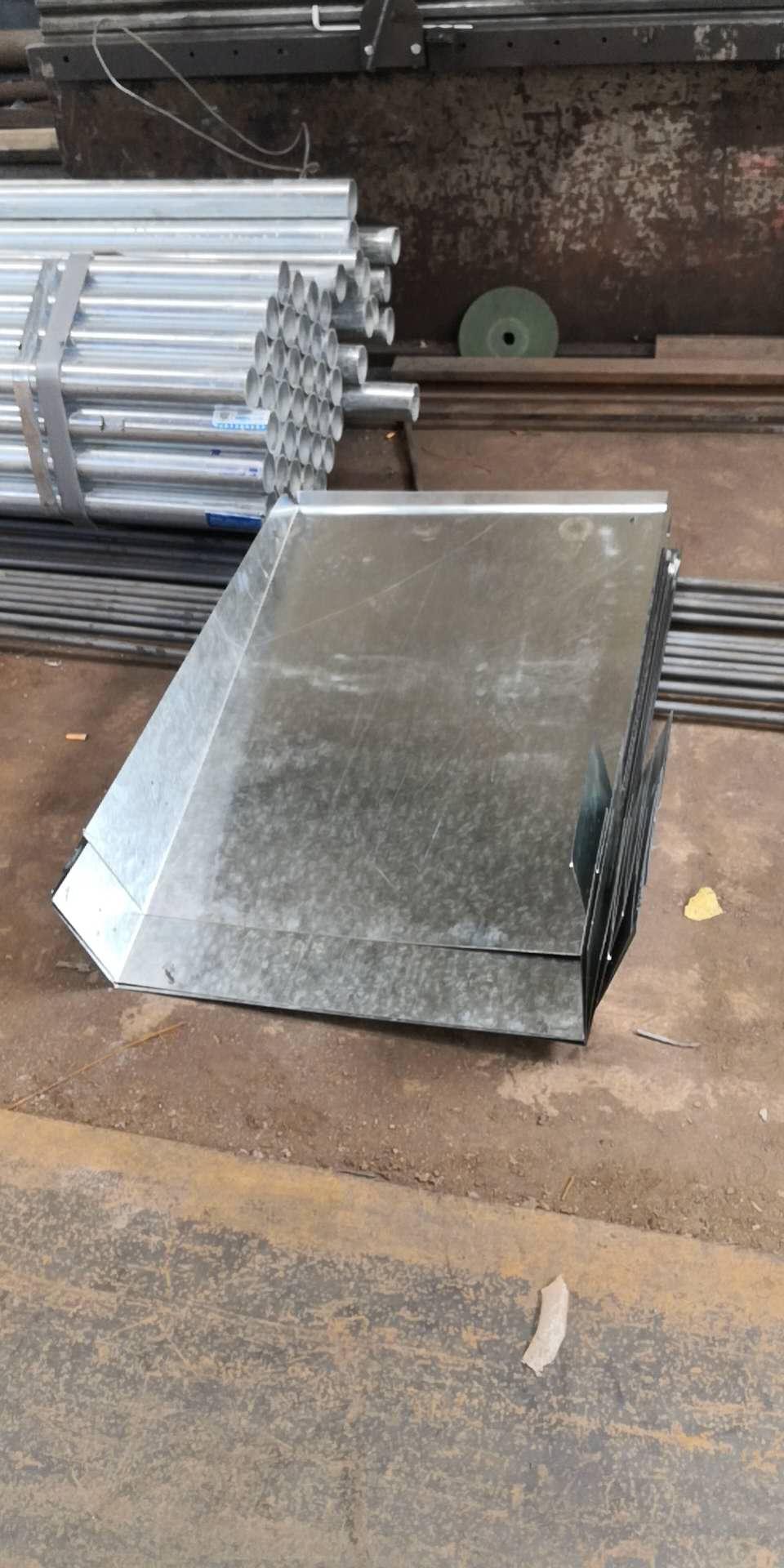 bobapp折板